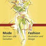 Modetrends 2021 - Buch mit Titel Mode & Fashion