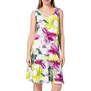 Modetrends 2021 - Bundes Kleid