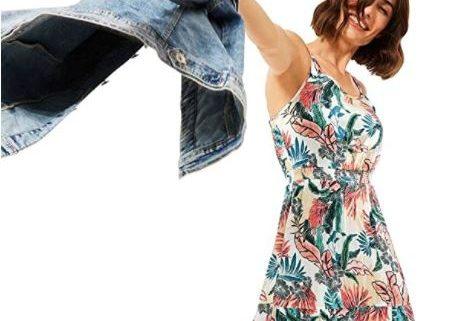 Fashion Bestseller Sommerkleid
